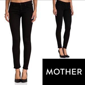 "MOTHER Denim The Looker ""A Model Spy"" Jeans"